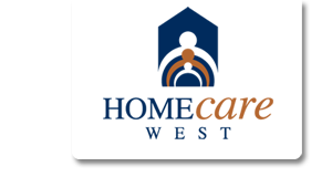 HomeCare West